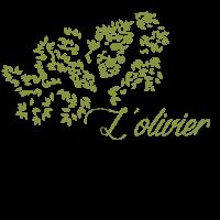 olivier-200x200